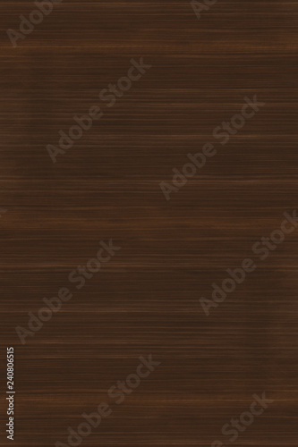 Türaufkleber Holz brown walnut tree timber wood structure texture background backdrop