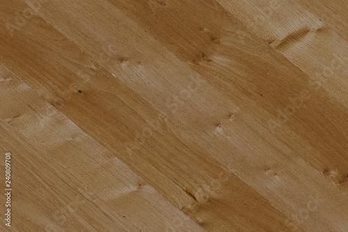 Fototapeta wood timber tree wooden backdrop structure texture background wallpaper obraz na płótnie