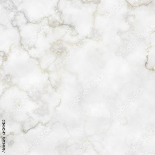 Fototapeta Marble Texture obraz na płótnie