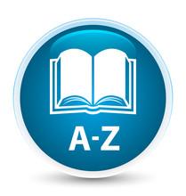 A-Z (book Icon) Special Prime ...