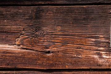 Tekstura stara deska