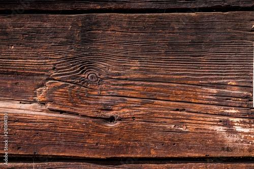 Fototapeta Tekstura stara deska obraz