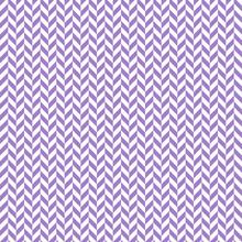 Herringbone Seamless Pattern -...