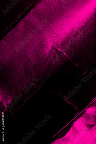 Abstract Texture Foil Shiny Background Purple,  - 241239900