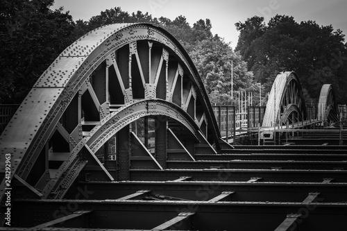 Ausbau des Radschnellwegs in Mülheim an der Ruhr