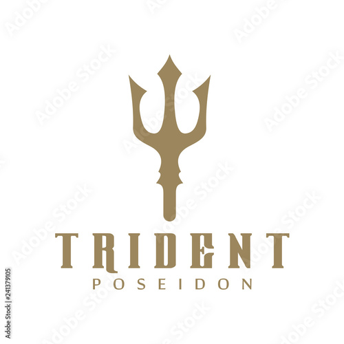 Fotografia Logo design elements Ukraine