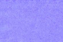 Bright Periwinkle Color Paper Texture