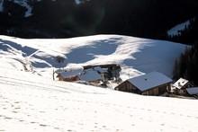 Weiler Morin, Südtirol