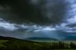 Sturm und Gewitter