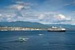 Vancouver North, Kanada