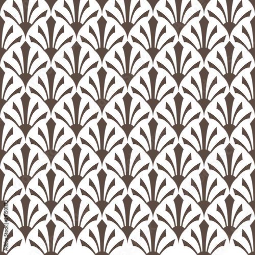 art-deco-bezszwowej-deseniowej-tekstury-dekoracyjny-tlo