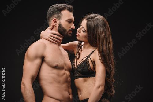 dating sites shirtless