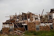 Hurricane Harvey Major Wind Da...