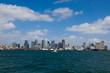 Skyline Sail 2