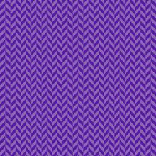 Herringbone Seamless Pattern -...