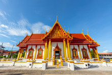Phra That Renu Nakhon
