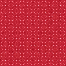 Polka Dots Seamless Pattern - ...