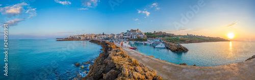 Photo Sicily - Italy