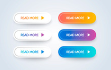 Read More Colorful Button Set