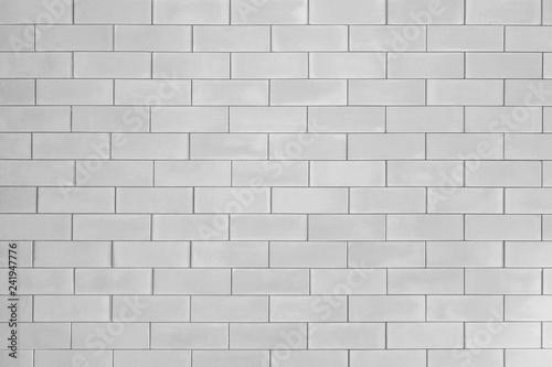 Ceramic Brick Tile Wall Brick Texture Tile Wall Background Pattern