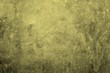 yellow aged curve brushed timber texture - wonderful abstract photo background