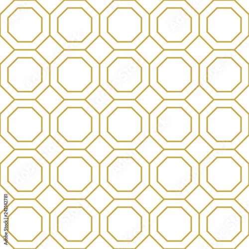 minimalna-konstrukcja-plytek-z-osmiokatami-bezszwowe-wektor-wzor-w-zloto