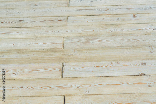Fotografie, Obraz  close up of natural wooden decorative texture background