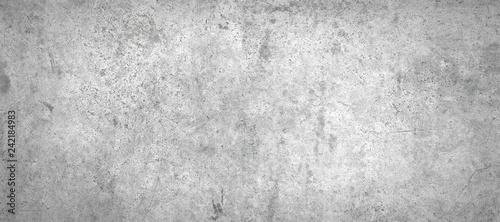 concrete wall texture - 242184983