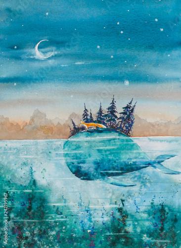 podroz-wielorybka