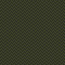 Green Herringbone Seamless Pat...