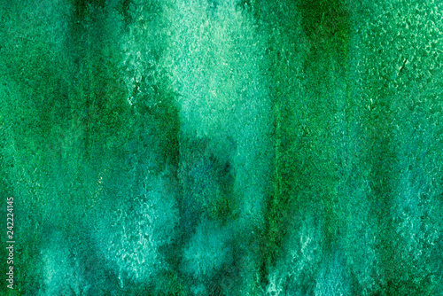 Fotografie, Obraz  Background texture