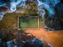 Sydney Nothern Beaches
