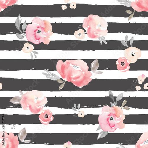 jasnorozowy-rumieniec-pastelowy-kwiatowy-wzor-tla-kwiecisty-wzor