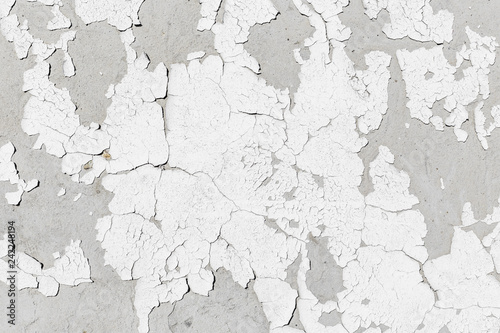 Cement Wall Texture Background With Grey Grungy Stucco White Led Paint S And Stains