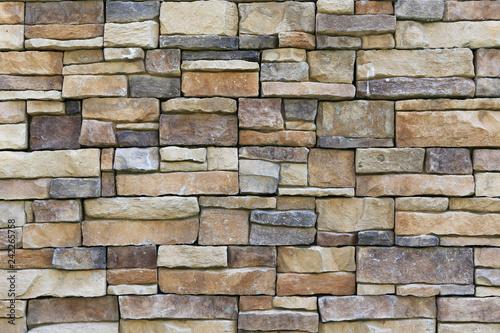 abstrakta-kamienia-plytki-tekstury-sciana-z-cegiel-tlo