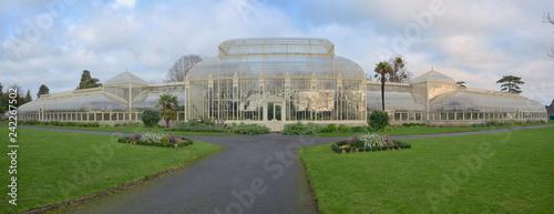Foto The National Botanic Gardens of Ireland