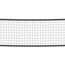 Volleyball Sport Net