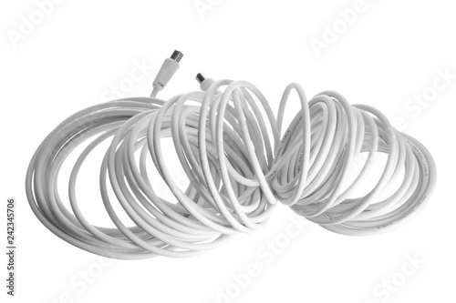 Fotomural TV Aerial Extension Cable