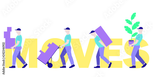 art,background,banner,box,cargo,carrying,carton,colorful,company