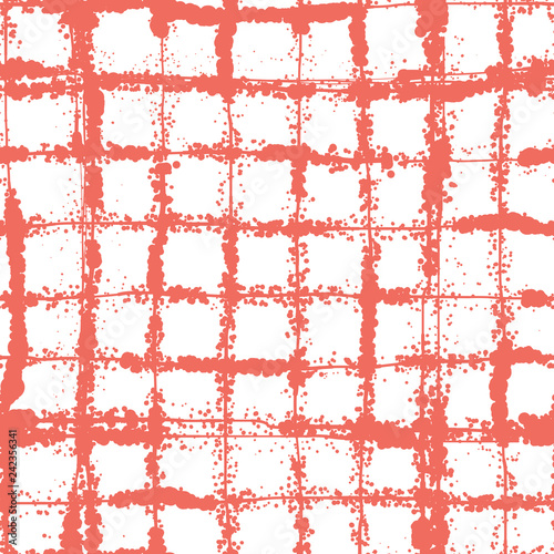 living-coral-abstract-seamless-pattern-vector-illustration