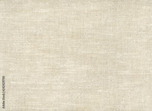 Poster Tissu 布テクスチャ ナチュラルな背景