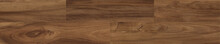 Wood Texture Tiles Stripes