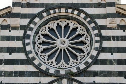 Fotografie, Obraz  Chiesa di Sant'Andrea