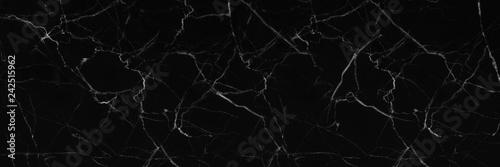 horizontal-elegant-black-marble-background