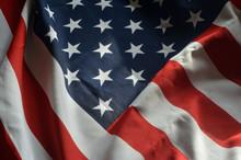 Flag USA Background