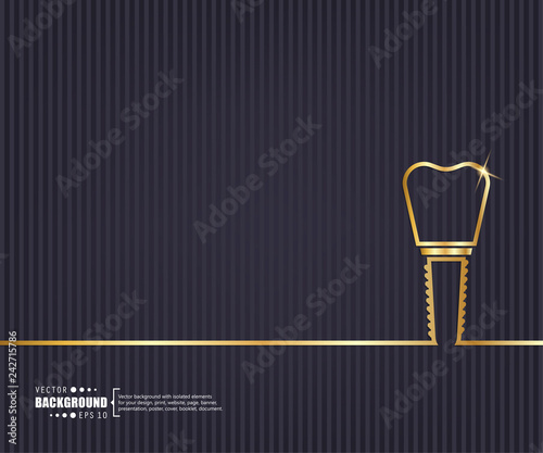 Abstract creative concept vector line draw background for web, mobile app, illustration template design, business infographic, page, brochure, banner, presentation, poster, cover, booklet, document Wallpaper Mural