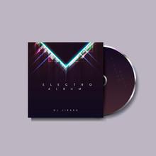 Electro Music Album