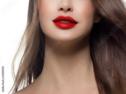 Photo  Cosmetics, makeup and trends