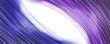 Hintergrund lila Effekt