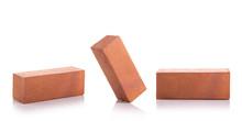 New Red Terracotta Brick For B...